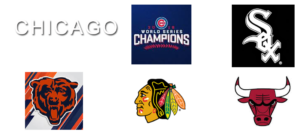 Chicago Teams